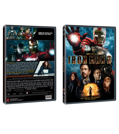 IronMan2-DVD-Packshot
