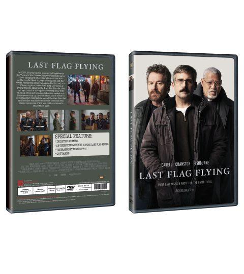 Last-Flag-Flying-Template-DVD-Packshot