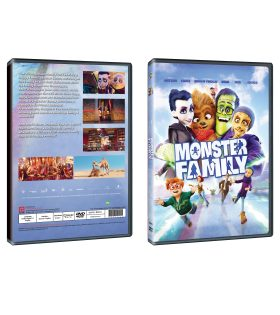 Monster-Family-Template-DVD-Packshot