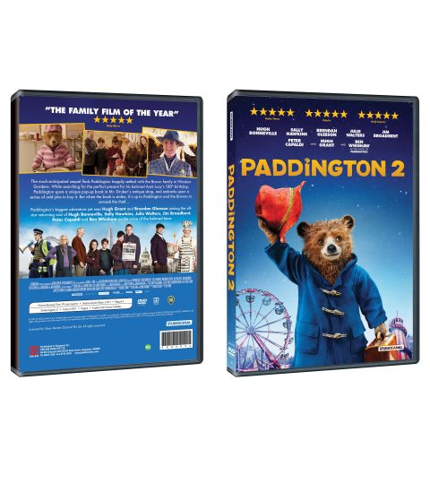 Paddington-2-Template-DVD-Packshot