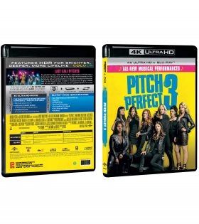 Pitch-Perfect-3-4K+BD-Packshot