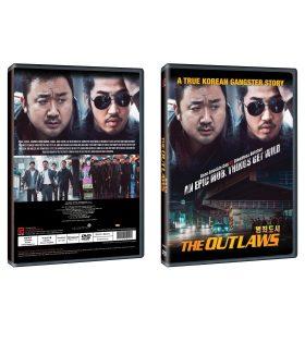 The-Outlaw-DVD-Packshot