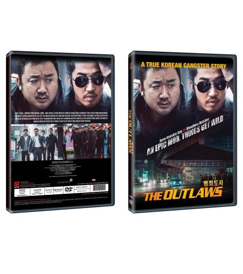The-Outlaw-DVD-Packshot