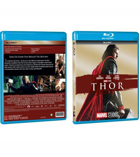 Thor-BD-Packshot