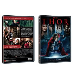 Thor-DVD-Packshot
