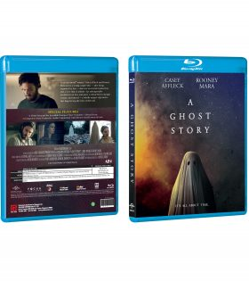 A-Ghost-Story-BD-Packshot