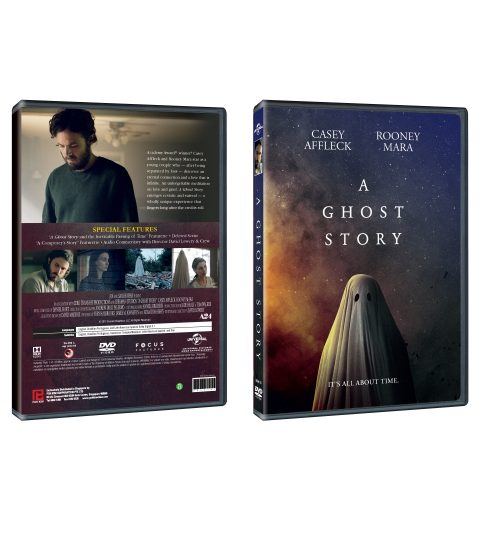A-Ghost-Story-DVD-Packshot