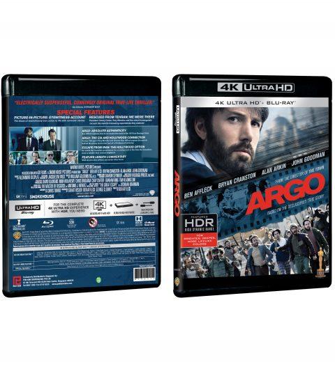 Argo-4K+BD-Packshot