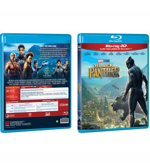 Black-Panther-3D+BD-Packshot