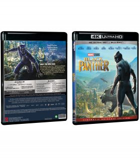 Black-Panther-4K+BD-Packshot
