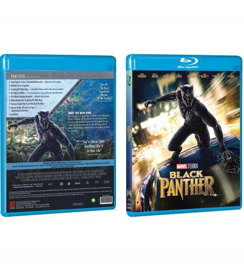 Black-Panther-BD-Packshot