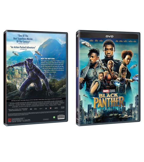Black-Panther-DVD-Packshot