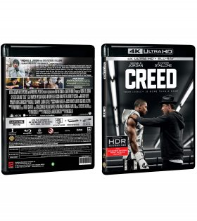 Creed-4KBD-Packshot