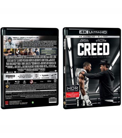 Creed-4KBD-Packshot