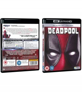 Deadpool-4K+BD-Packshot