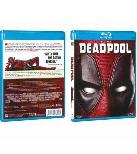 Deadpool-BD-Packshot