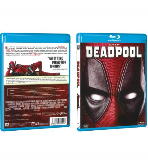 Deadpool-BD-Packshot