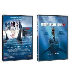Deep-Blue-Sea-2-Packshot