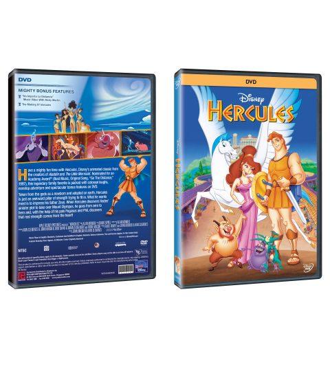 Hercules-DVD-Packshot