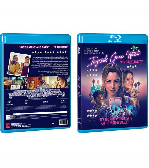 Ingrid-Goes-West-BD-Packshot