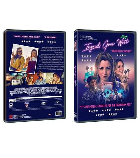 Ingrid-Goes-West-DVD-Packshot