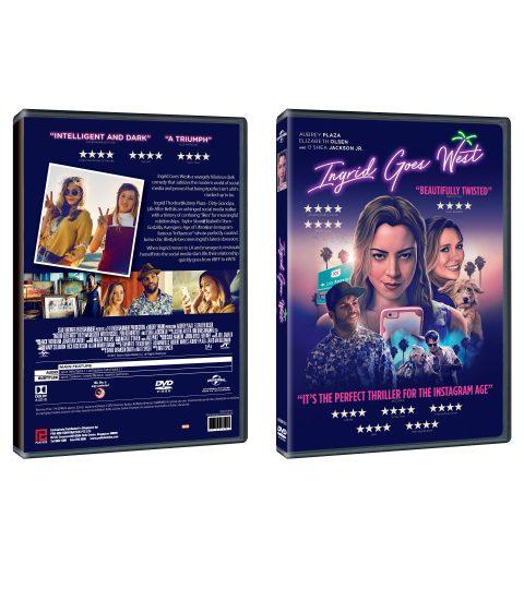 Ingrid-Goes-West-DVD-Packshot