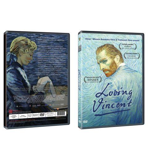 Loving-Vincent-Packshot