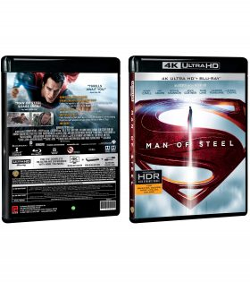 Man-of-Steel-4K+BD-Packshot