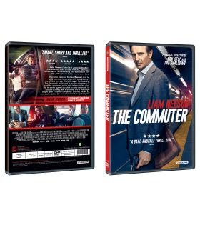 The-Commuter-Packshot