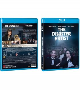 The-Disaster-Artist-BD-Packshot