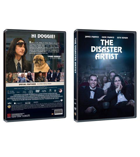 The-Disaster-Artist-DVD-Packshot