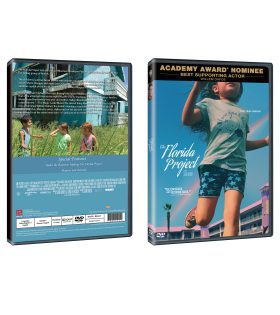 The-Florida-Project-DVD-Packshot