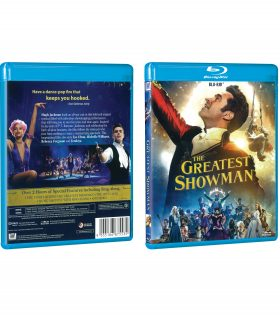 The-Greatest-Showman-BD-Packshot