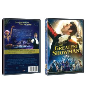 The-Greatest-Showman-DVD-Packshot