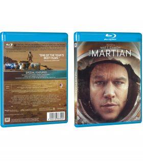 The-Martian-BD-Packshot