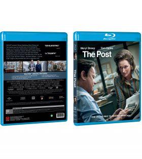 The-Post-BD-Packshot
