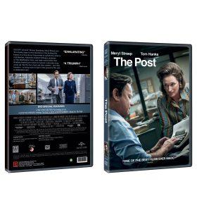 The-Post-DVD-Packshot