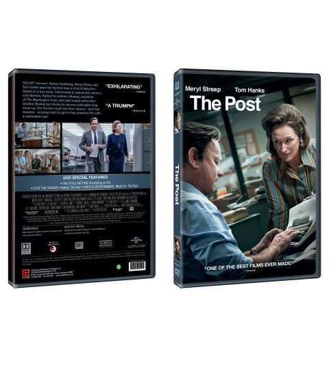 The-Post-DVD-Packshot