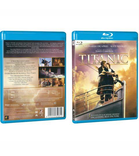 Titanic-1997-BD-Packshot