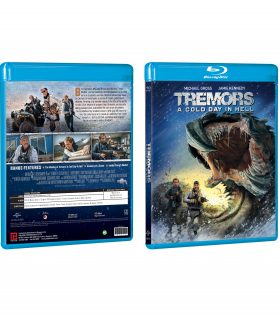 Tremors-BD-Packshot