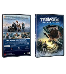Tremors-DVD-Packshot