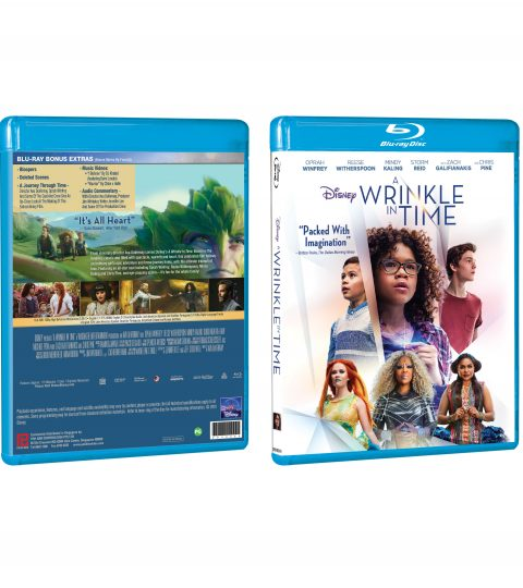 A-Wrinkle-In-Time-BD-Packshot