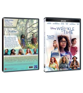 A-Wrinklr-In-Time-DVD-Packshot