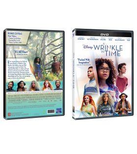 A-Wrinklr-In-Time-DVD-Packshot