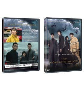 Along-withe-the-Gods-DVD-Packshot