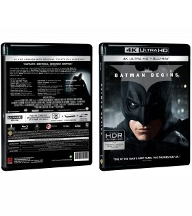 Batman-Begins-4K+BD-Packshot