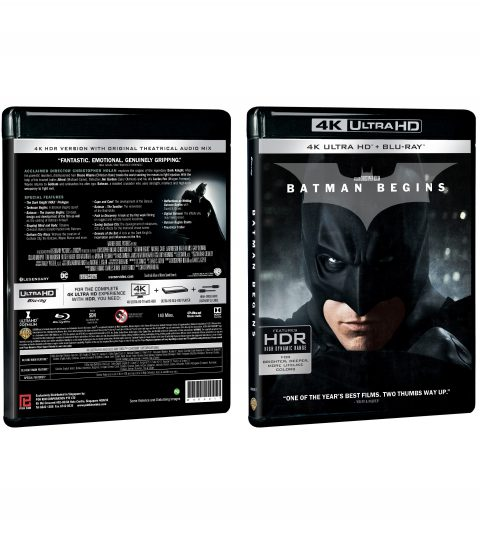 Batman-Begins-4K+BD-Packshot