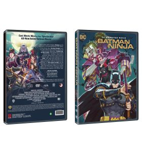 Batman-Ninja-DVD-Packshot