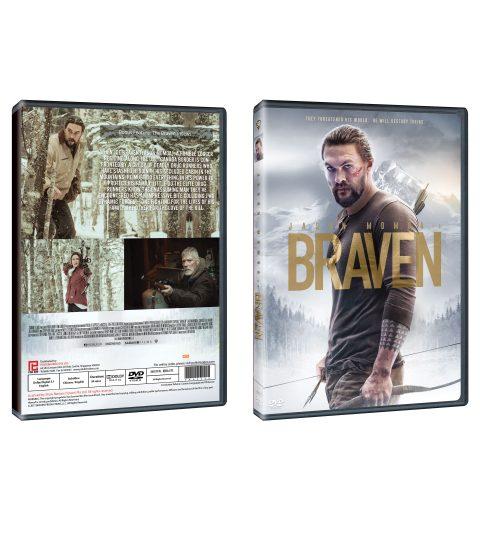 Braven-DVD-Packshot