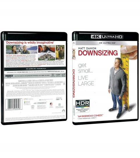 Downsizing-4K+BD-Packshot